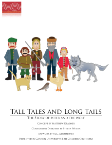 Cover-page-tales