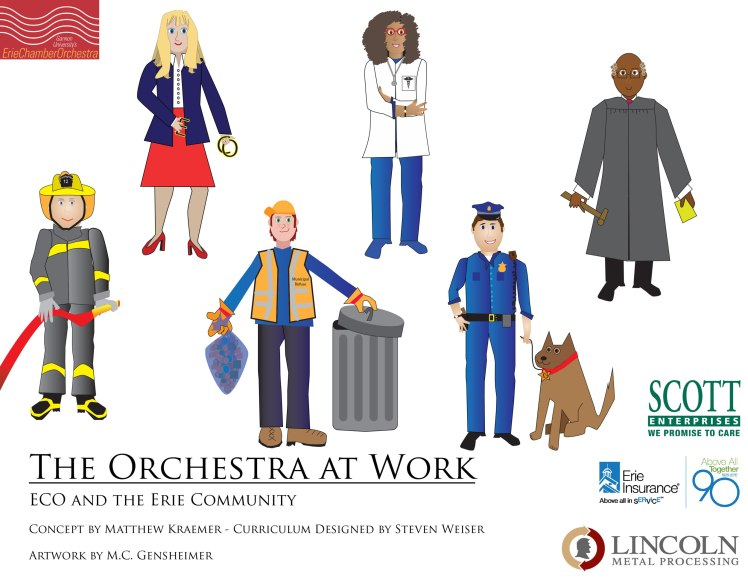 orchestraAtWorkSideCover