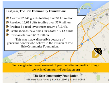 Ad-for-Erie-Chamber-Orchestra