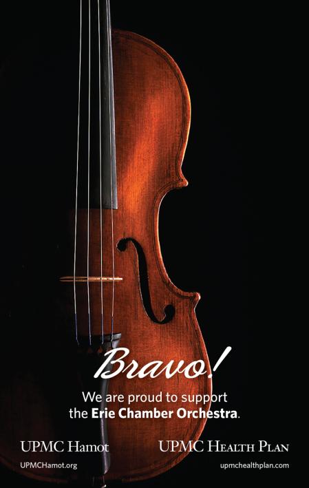 Erie-Chamber-Orchestra-Ad-2014-Hamot2