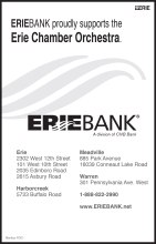 ERIEBank