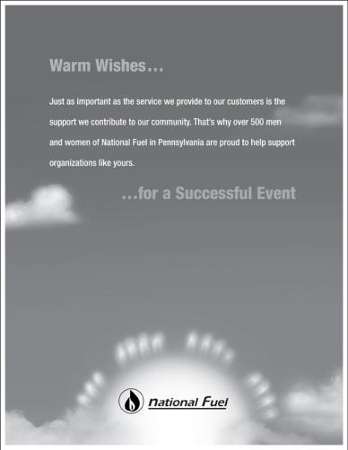 Warm Wishes Working.indd