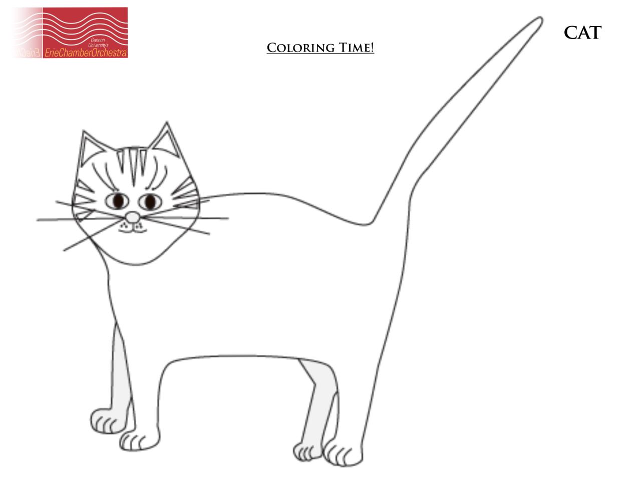 Tales-Cat