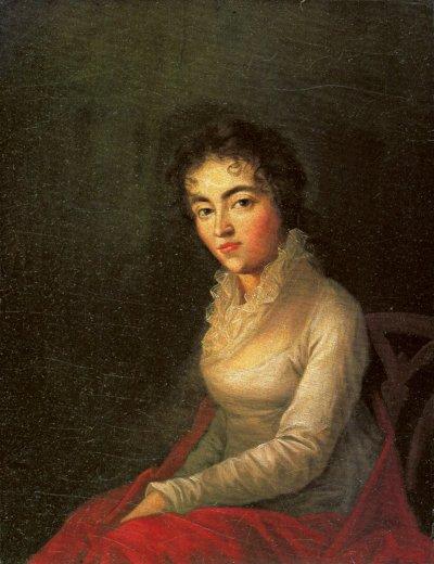 Costanze_Mozart_by_Lange_1782