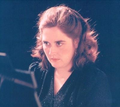 pianosoloistMarthaSumma