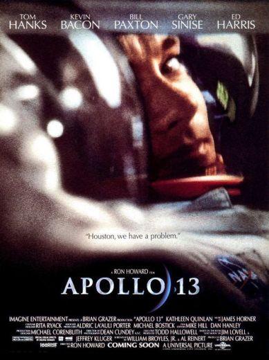 Apollo_13_Movie_Poster