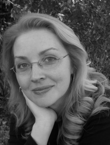 Christina Dolanc