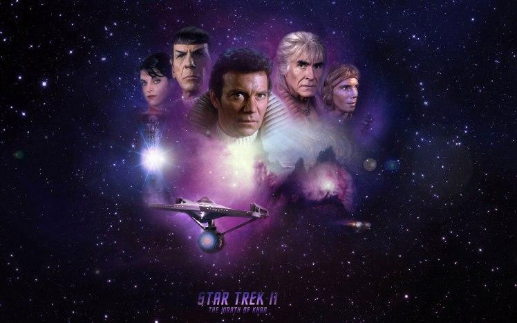 star_trek_ii_the_wrath_of_khan_by_1darthvader-2