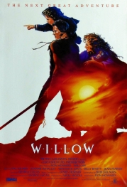 willow_poster_1988_01