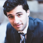 Daniel Lopez - Goro