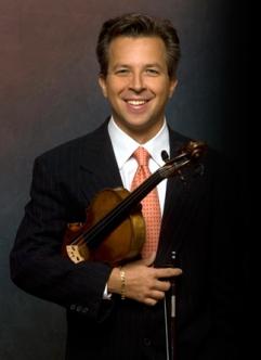 Michael Ludwig